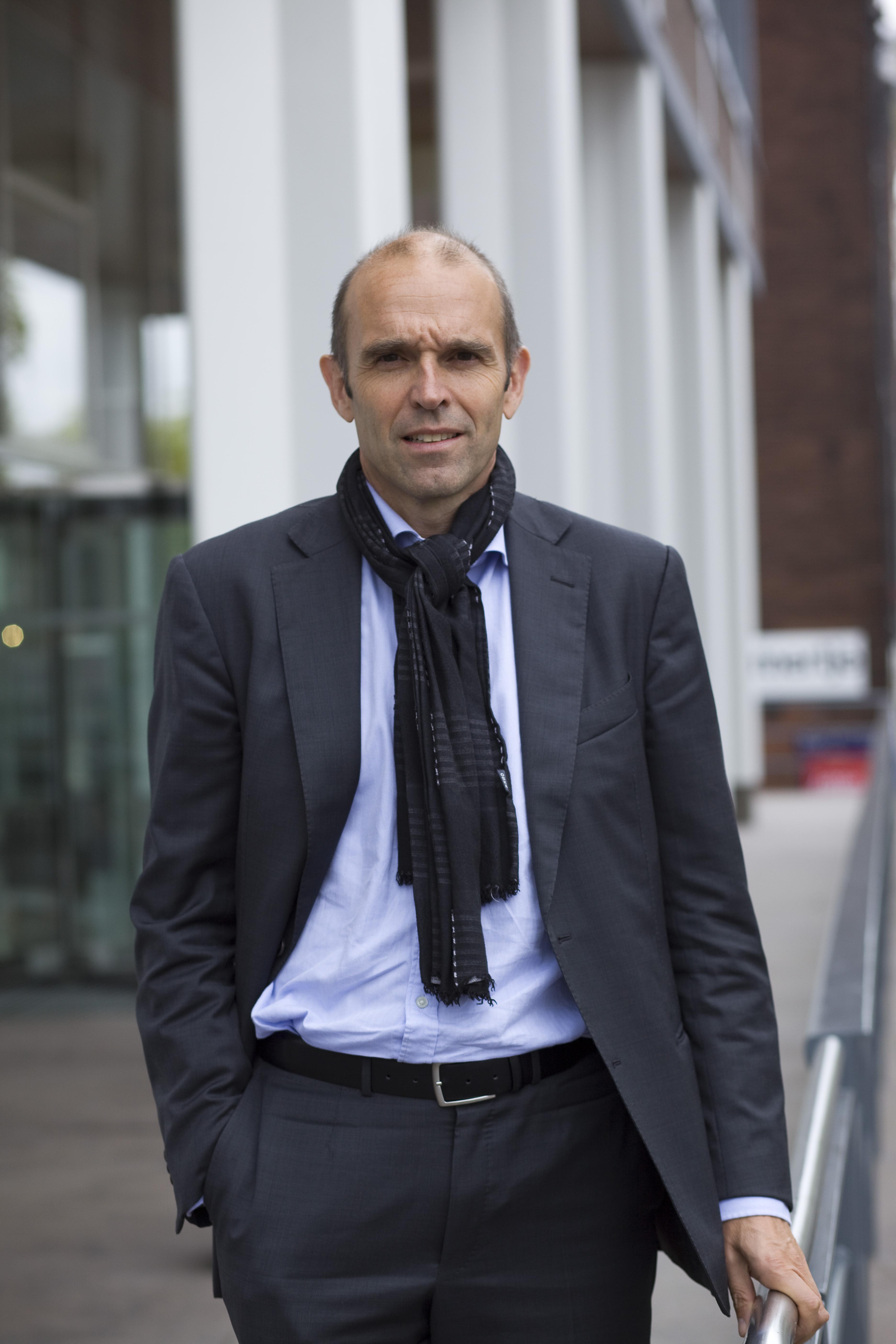 Maarten Hajer-011