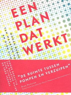 planwerkt_wikkel