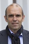 Maarten Hajer
