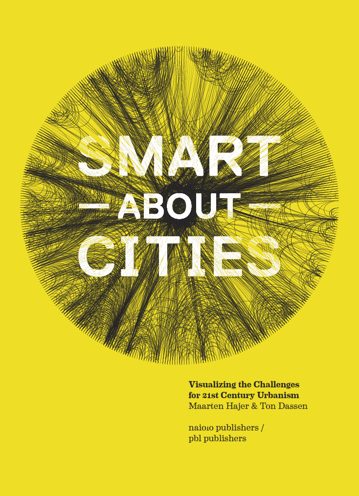 smartaboutcities