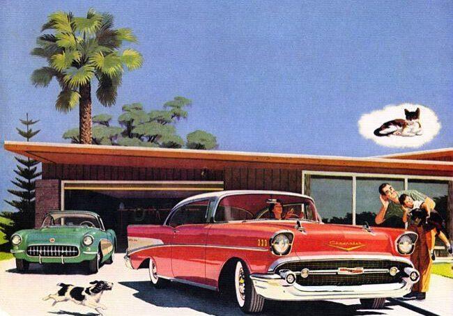 1957-chevrolet-087