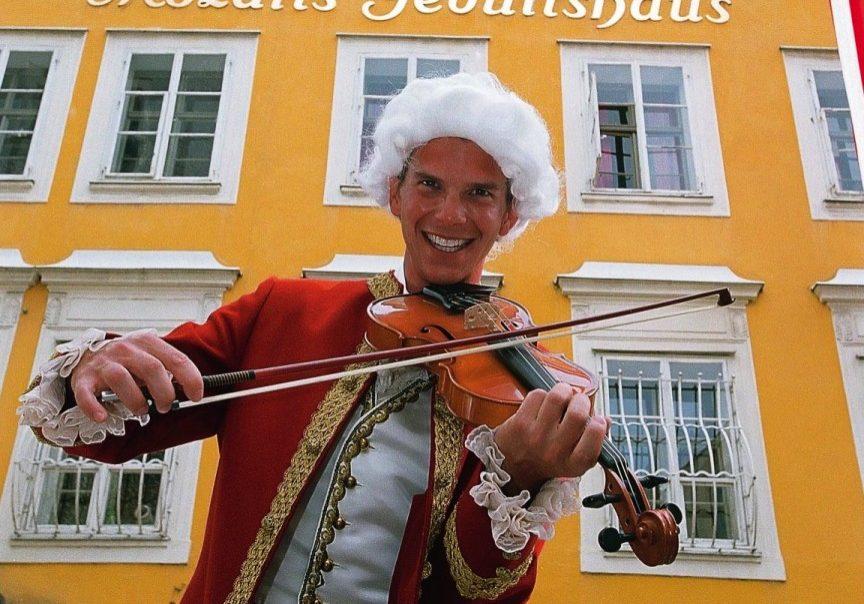 Salzburg_disneyfication